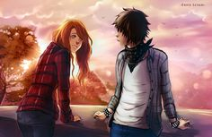 gnjg Alchemist, Manga, Anime, Art, Art Background, Manga Anime, Kunst, Manga Comics, Cartoon Movies
