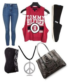"""Untitled #29"" by musicalgirl2468 on Polyvore"