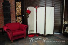 www.roletyprestige.pl  https://www.facebook.com/pages/Prestige-dekoracje-okienne/218955498147305?ref=hl
