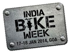 India Bike Week 2014 To Be Held In Goa On January 17-18 - Festival planners SEVENTY Event Media Group has come together with FOX Traveller to announce the second edition of India Bike Week (IBW), the biggest congregation of bikers in India. The annual festival of bikers, bikes, music and entertainment will be held in Goa on January 17 and 18 in 2014.