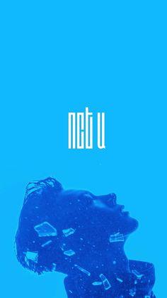 NCT U || Ten wallpaper for phone