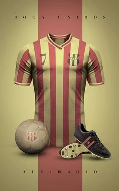 Soccer Tips. One of the best sports on this planet is soccer, generally known as football in many countries around the world. Retro Football, World Football, Vintage Football, Football Kits, Football Jerseys, Soccer Skills, Soccer Tips, Camisa Vintage, Retro Shirts