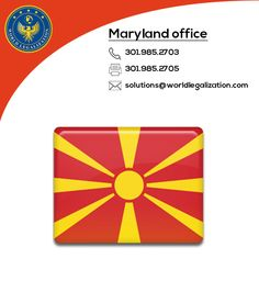 we provide authentication #Macedonia, legalization Macedonia, #documentslegalization Macedonia and more.