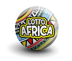 Do you feel lucky? Use this advanced easy to use lotto generator system for your next lotto ticket. Lotto Number Generator, Lotto Tickets, Winning Numbers, Platform, African, Easy, Lottery Number Generator, Heel, Wedge