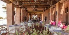 Dine out in style and the food is absolutely excellent here - try not to put on weight! Put On Weight, Best Sunset, Game Reserve, Tree Tops, Ecology, Savannah Chat, In The Heights, Pergola, Outdoor Structures