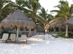 Maya Tulum Retreat & Resort (Tulum, Mexico) - Hotel Rates - TripAdvisor