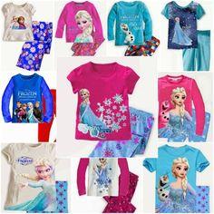 1000 Images About Frozen On Pinterest Elsa Disney