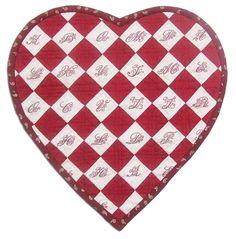 Valentine Qullt