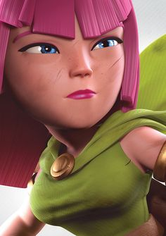 Clash Games provides latest Information and updates about clash of clans, coc updates, clash of phoenix, clash royale and many of your favorite Games Clash Fo Clans, Clash Of Clans Cheat, Clash Of Clans Hack, Clash Of Clans Free, Clash Royale Bruja, Princesa Clash Royale, Boom Beach, The Clash, Character Art