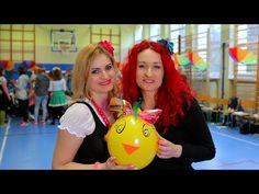 Wiosenne warsztaty z Monika Kluza i Gabi Mrozicka Youtube, Youtubers, Youtube Movies