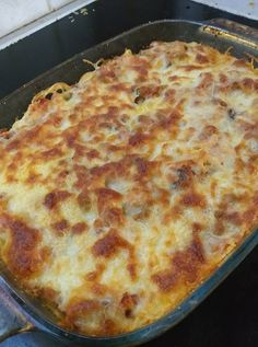Cookbook Recipes, Cooking Recipes, Fun Cooking, Greek Recipes, Food Inspiration, Chicken Recipes, Sweet Home, Food And Drink, Pizza