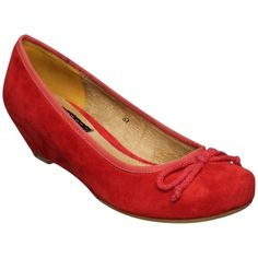 Bertie Avery shoes