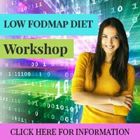 FODMAP Food List | IBS Diets. Low - high. Fructose. Best.
