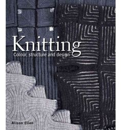 An in-depth look at the technique of hand knitting and at what effects can be created from different stitches and by knitting in different directions Taking a fresh approach to knitting and examining it from scratch, this book explores not just the look of a knitted pattern, but how the knitted fabric can be altered with different stitches to change its stretch, drape, and thickness. Once understo...
