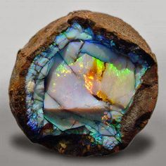 daniel knife opals - Google Search
