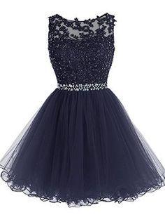 Resultado de imagem para vestido para ir ao casamento a noite de juvenil de 12 anos