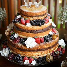 Hummmm #casamento #bolo #fotografia #thalitasantosfotografia #campinas