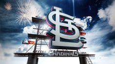 FOX SPORTS: MLB Saturdays by LostProject, via Behance Motion graphics and broadcast design