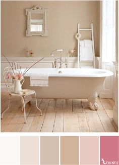 Instantly turn any picture into a palette with ColorSnap, created for you by Sherwin-Williams. Interior Paint Colors, Paint Colors For Home, House Colors, Interior Design, Bedroom Colors, Bedroom Decor, Elegant Homes, House Painting, Colorful Interiors