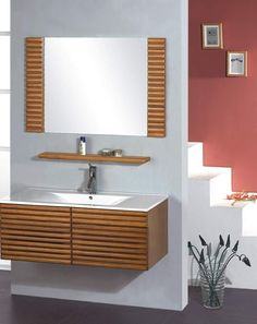 165 best bathroom vanities images on pinterest bathroom ideas rh pinterest com