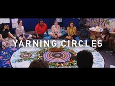 National Sorry Day and National Reconciliation Week Learn about yarning circles. National Sorry Day, Video Full, Australian Curriculum, First Contact, Family Life, Family History, Circles, Make It Yourself, Teaching