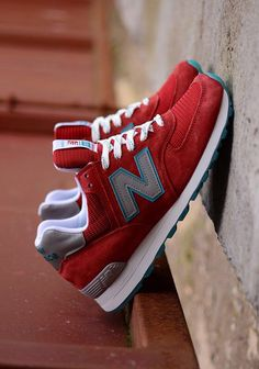 New Balance Balance Chaussures New Liverpool Liverpool Chaussures 8wPqRIxIt