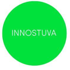 Tunne- ja kaveritaitokortit   Suomen Mielenterveysseura Social Skills, Company Logo, Chart, Logos, School, Logo