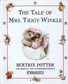 Google Image Result for http://www.arranalexander.co.uk/ekmps/shops/macduffdave/images/the-tale-of-mrs-tiggy-winkle-beatrix-potter-penguin-books-gloss-hardback-1999-4942-p.jpg