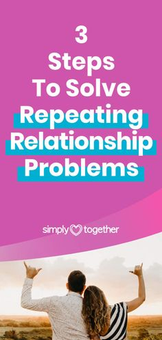 Fighting is a common problem for most couples. Identifying the friction points that cause arguments is one of the most effective things you can do to improve your relationship. Here you'll find detailed tips on how to approach this challenge as a couple. It is one of the most effective ways we used to fix communication problems in our relationship.   #Relationship #RelationshipAdvice #RelationshipTips #Communication #RelationshipProblems Relationship Arguments, Relationship Problems, Relationships, Communication Problems, Improve Communication, How To Improve Relationship, You Can Do, Improve Yourself, Challenges