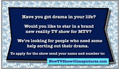 Embedded image permalink Lime Pictures, Celebs Go Dating, Geordie Shore, Looking For People, Reality Tv Shows, Embedded Image Permalink, How To Find Out, Drama, March