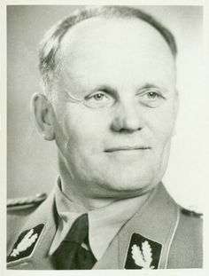 Gruppenführer Hans Baur (19 June 1897 – 17 February 1993) was the Nazi German leader Adolf Hitler's pilot during his political campaigns of the 1920s and 1930s. He later became Hitler's personal pilot and leader of the Reichsregierung squadron. Captured by the Soviets at the end of World War II in Europe, he endured ten years of imprisonment in the USSR before being released on 10 October 1955 to the French, who then imprisoned him until 1957. He died in Herrsching, Bavaria, in 1993.