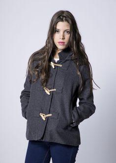 Manteau #creationbiijoux123 #eshop #mode #fashion #manteau #laine #woole