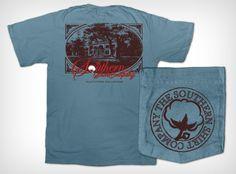 use this company for LA club tshirts?
