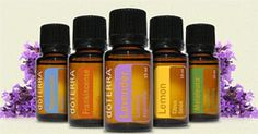 Oils for supressing appetite