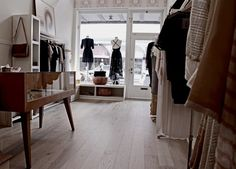 183 Best Boutique Displays And Visual Merchandising Images