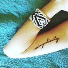 11 Tattoos For Moms Who Aren't Afraid To Show Some Ink-Covered Skin | Romper