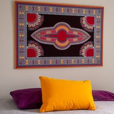 African, Tapestry, Instagram, Home Decor, Hanging Tapestry, Tapestries, Decoration Home, Room Decor, Wall Rugs