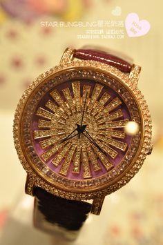 watch #watches #fashion watches-fashion watches-DIY watches-luxury watches-watches 2013-women watches