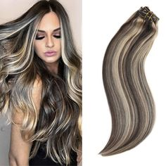 Best clip in wig toppers for women with thinning hair or ...