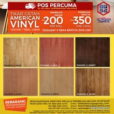 Our Promos - Al Aqsa Carpets Free Classified Ads, Vinyl Sheets, Save Your Money, Vinyl Flooring, How To Apply, How To Make, Budgeting, Surface, Carpet
