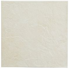 Cirque Beige Stone Effect Ceramic Floor Tile, Pack of 9, (L)333mm (W)333mm | Departments | DIY at B&Q