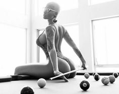 Celebrity Health Fitness: Amber Rose Weight Loss Tips Are Detox Tea, Waist Training, Yoga And Healthy Diet. From the Downdog Diary Yoga Blog found exclusively at DownDog Boutique. DownDog Diary brings together yoga stories from around the web on Yoga Lifestyle... Read more at DownDog Diary