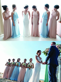 #hoianwedding #beachwedding #love #hoianevents #destinationwedding #invitationdesign Our Wedding, Destination Wedding, Hoi An, We Can Do It, Bridesmaid Dresses, Wedding Dresses, Invitation Design, Big Day, Bridal Gowns