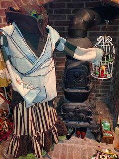 peer into the depths of daisy jones(luvr of davy jones)' closet to see popsisapirate newest collections and past favorites~AHRRRG~ Lapels, Beautiful Butterflies, Wool Blanket, Wearable Art, Pirates, Stitches, Upcycle, Custom Design, Bring It On