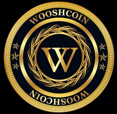 WooshCoin is a cryptocurrency designed for everyday use.It aims to fulfill its initial purpose of providing individuals and businesses with a fast, efficient and decentralized way of making direct transactions, while maintaining personal privacy. Crypto Market, Blockchain Technology, To Loose, Cryptocurrency, Investing, Crypto Bitcoin, Motivation Success, Money, Dates