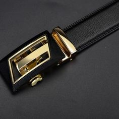 Mens Belts Fashion, Modeling, Chic, Accessories, Shabby Chic, Elegant, Modeling Photography, Models, Jewelry Accessories
