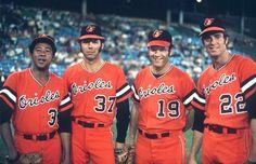 Mlb Uniforms, Baseball Uniforms, Braves Baseball, Better Baseball, Baseball Pictures, Football, Pittsburgh Pirates Baseball, Baltimore Orioles Baseball, Baltimore Maryland