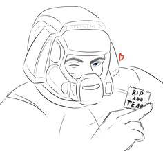 Doom Guy: trust me girl you cannot be toffer that an demon right cutie . Good Jokes, Funny Jokes, Doom 1993, Penguin Meme, Dark Memes, Toot, Zelda, Dankest Memes, Video Games