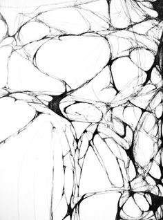Nora Renaud | ADAL 2 drawing (detail)