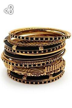 Bracelets Baby...